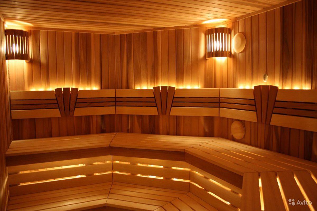 Перегородка в бане: между парилкой и предбанником, парной и мойкой, моечной и комнатой отдыха, парилкой и ко, все варианты, а также нюансы устройства