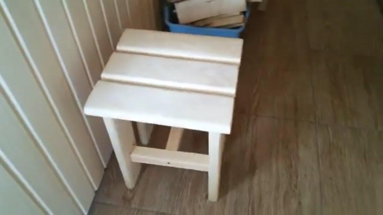 Мебель для бани (58 фото): стол в комнату отдыха и сауну, чертежи вариантов из дерева и ротанга, как сделать своими руками