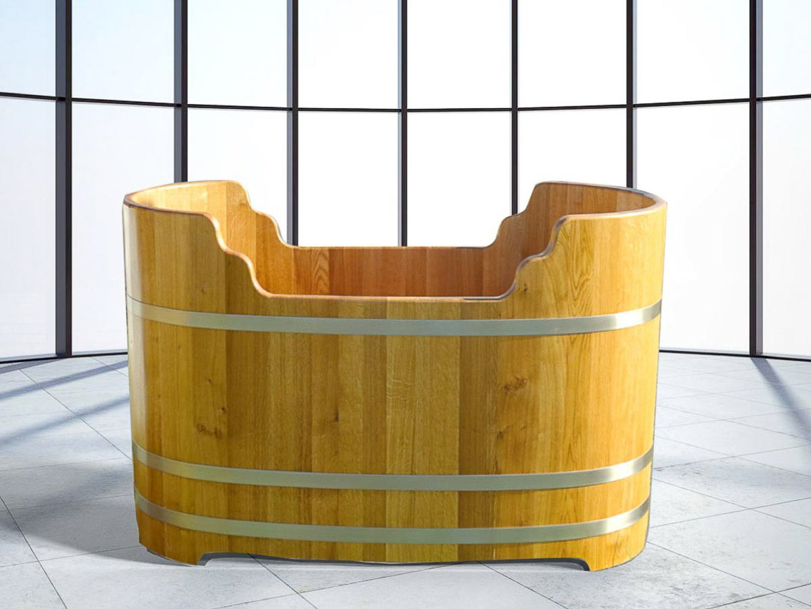 Купель для бани своими руками: деревянная, бетонная и модель-миниатюра