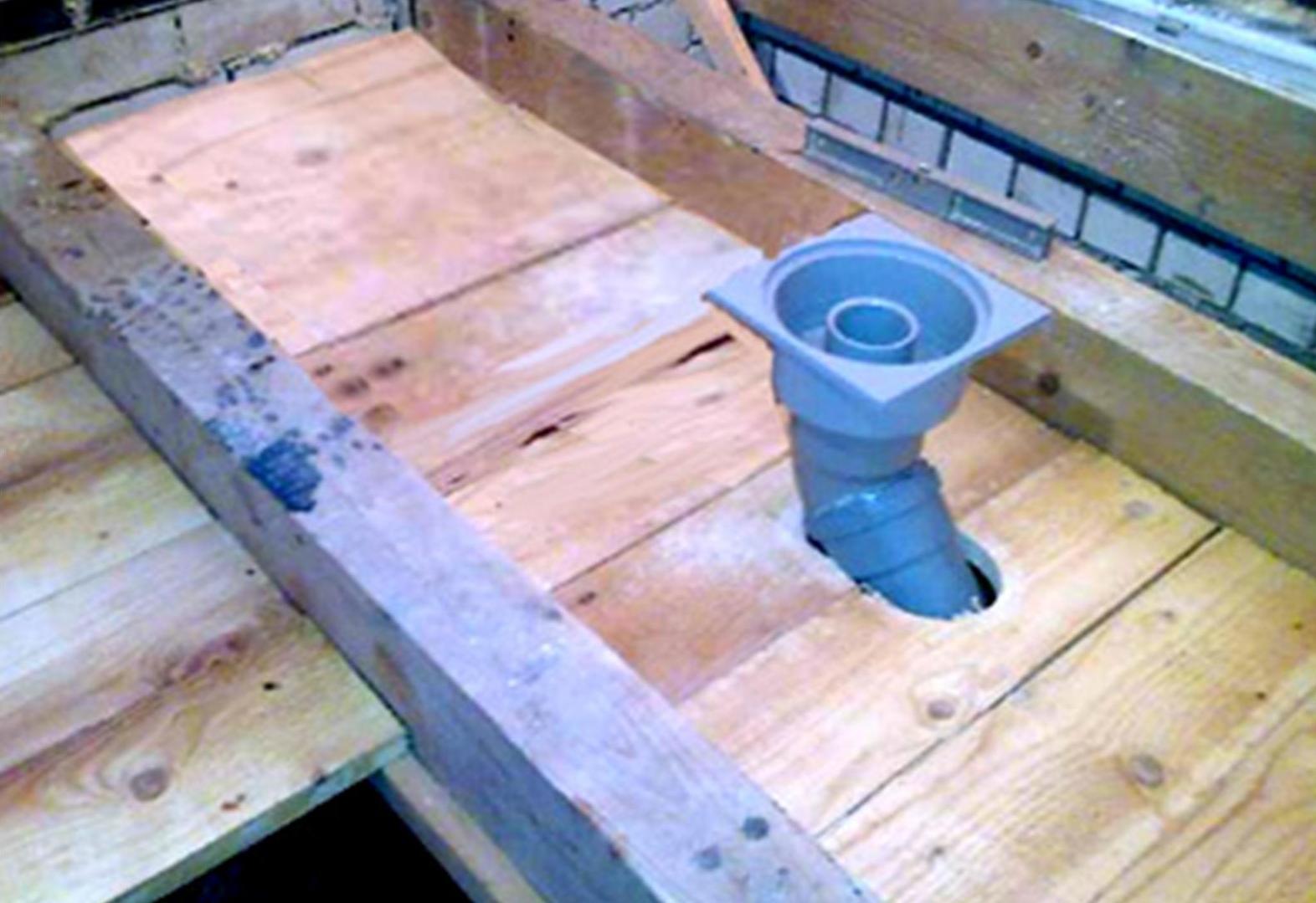 Как сделать полы в бане? 82 фото напольное покрытие своими руками, устройство конструкции со сливом, пошаговое руководство монтажа, из чего лучше настилать пол