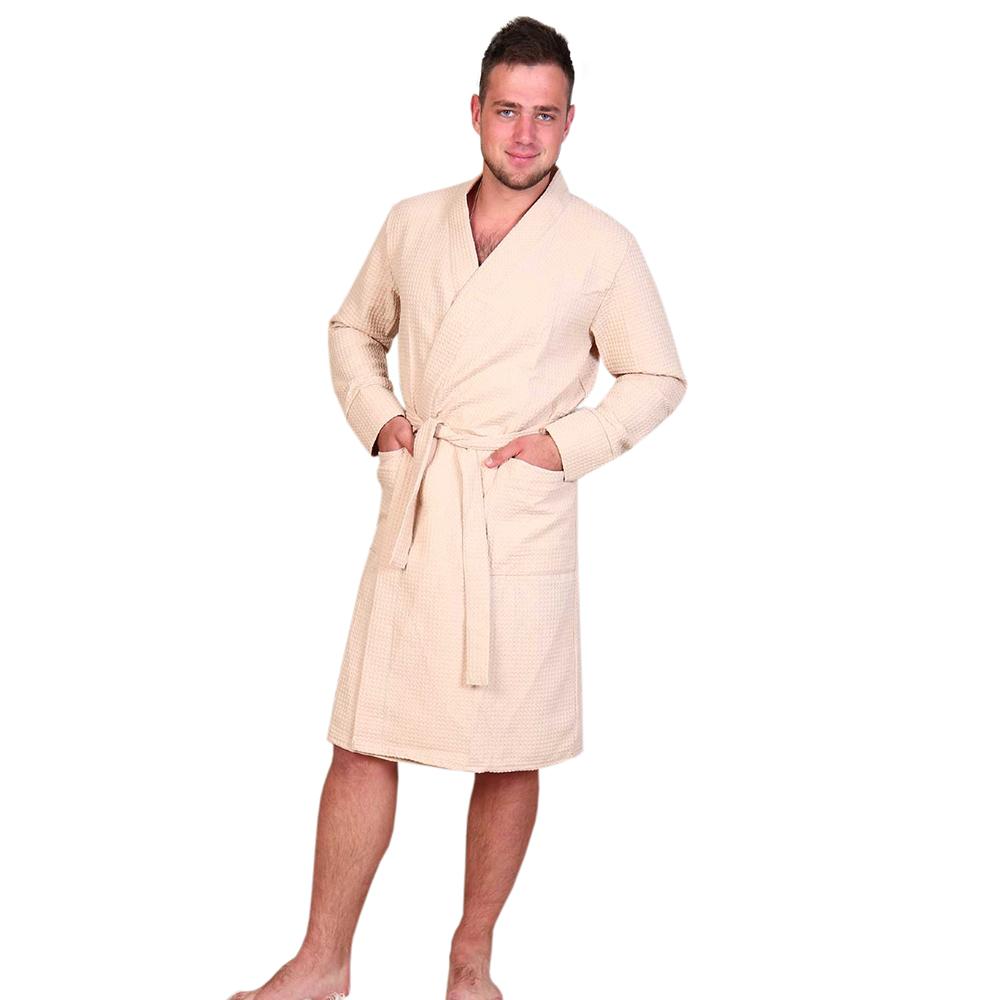 Женский велюровый халат – красота и комфорт в одном флаконе | новости для девушек
