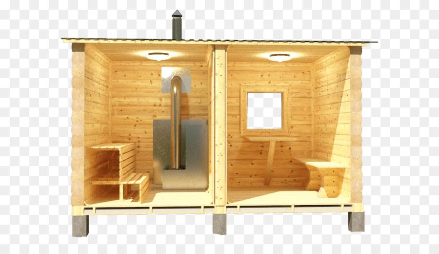 Походная баня своими руками: туристическая баня, примеры