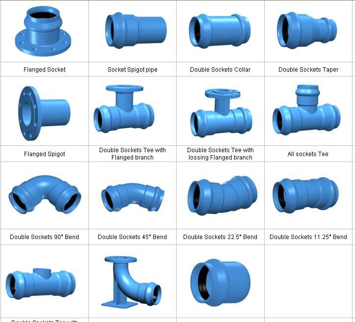 Диаметр канализационных труб пвх: таблица размеров пластиковых наружных изделий, вариант для канализации шириной 200 и 250 мм