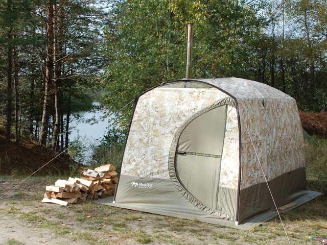 Как ночевать в палатке правильно – советы по безопасности, обж для туристов