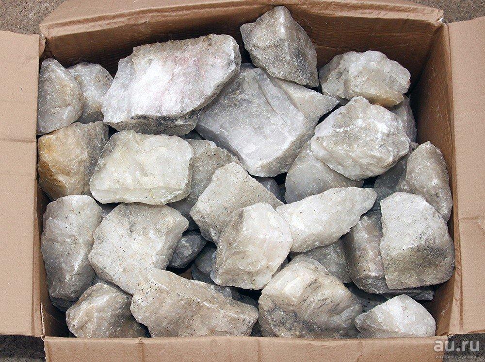 Малиновый кварцит для бани: свойства и описание камня, польза и противопоказания