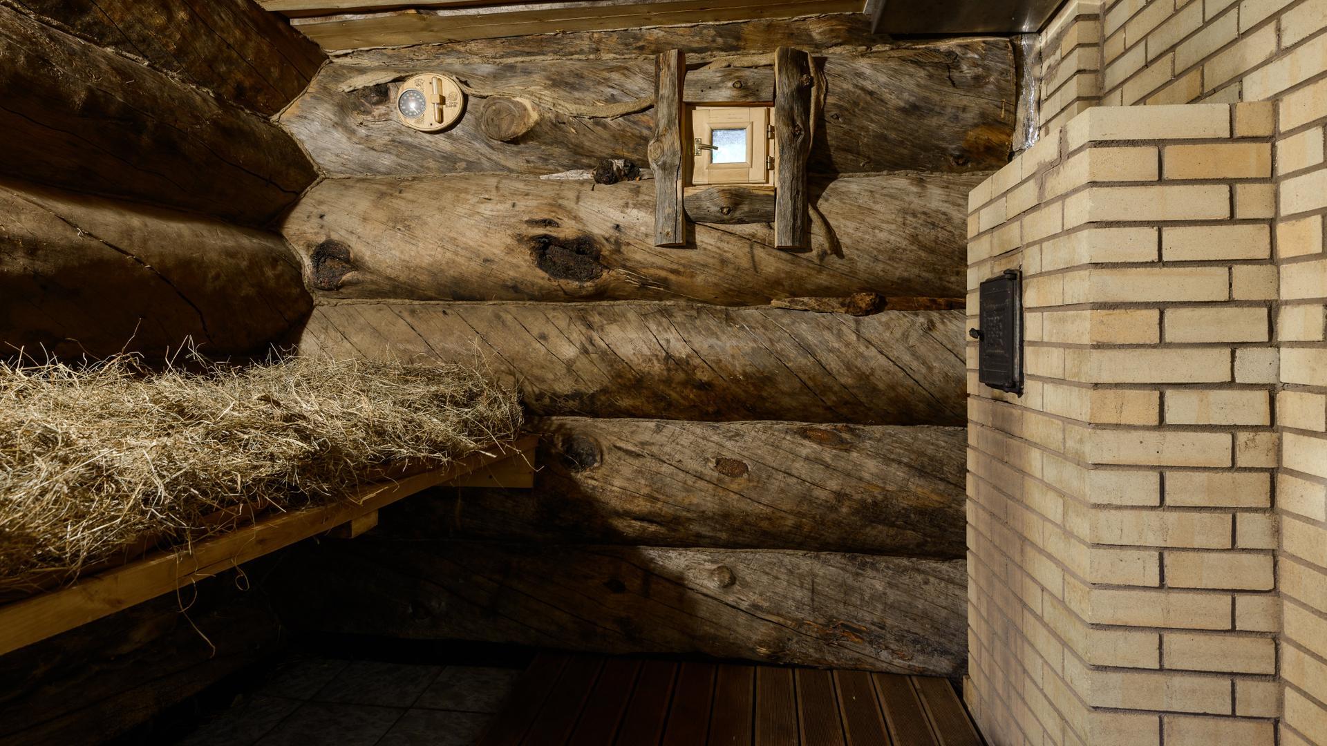 Баня по-черному (54 фото): что это такое и как ее построить своими руками? как выглядит внутри и снаружи? готовые проекты современных русских бань и других построек