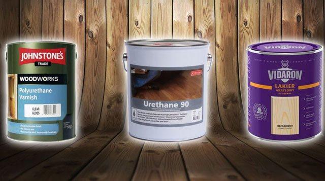Чем обработать вагонку внутри бани из кедра и сосны: с фото, видео и расчетом количества  | beaver-news.ru