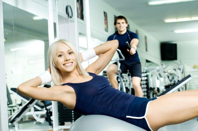 Сауна и баня после тренировки: чем полезны и как правильно ходить?
