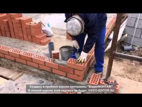 Баня своими руками: планировка бани, проект, выбор стройматериалов, пошаговое руководство по строительству. варианты красивых и необычных бань