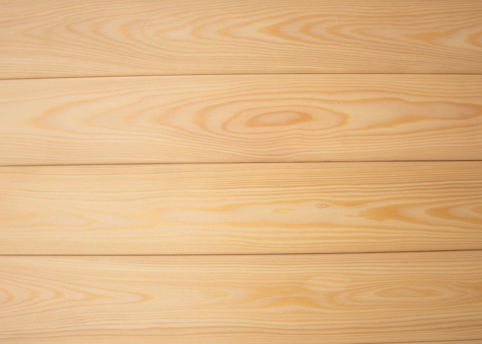 Доска для полков в баню: расстояние между досками, размеры, как крепить, какой зазор у полковой доски