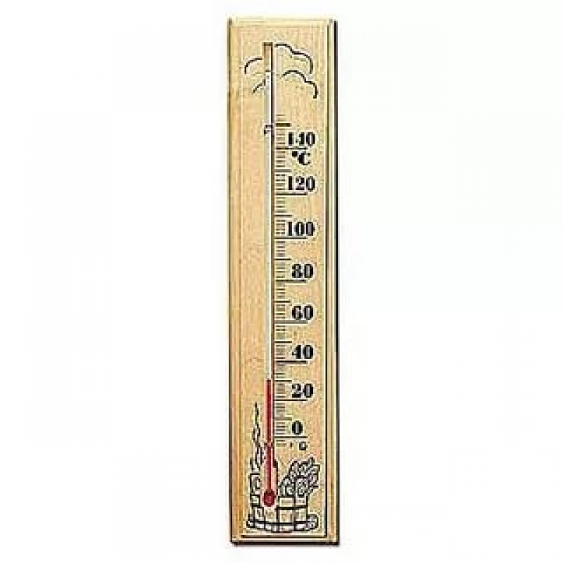 Лучшие электронные термометры, топ-10 рейтинг градусников 2020
