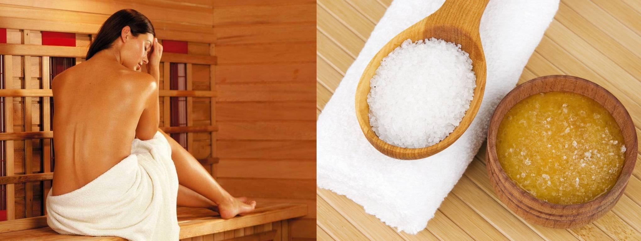 Посещение бани при остеохондрозе: основные правила и ограничения