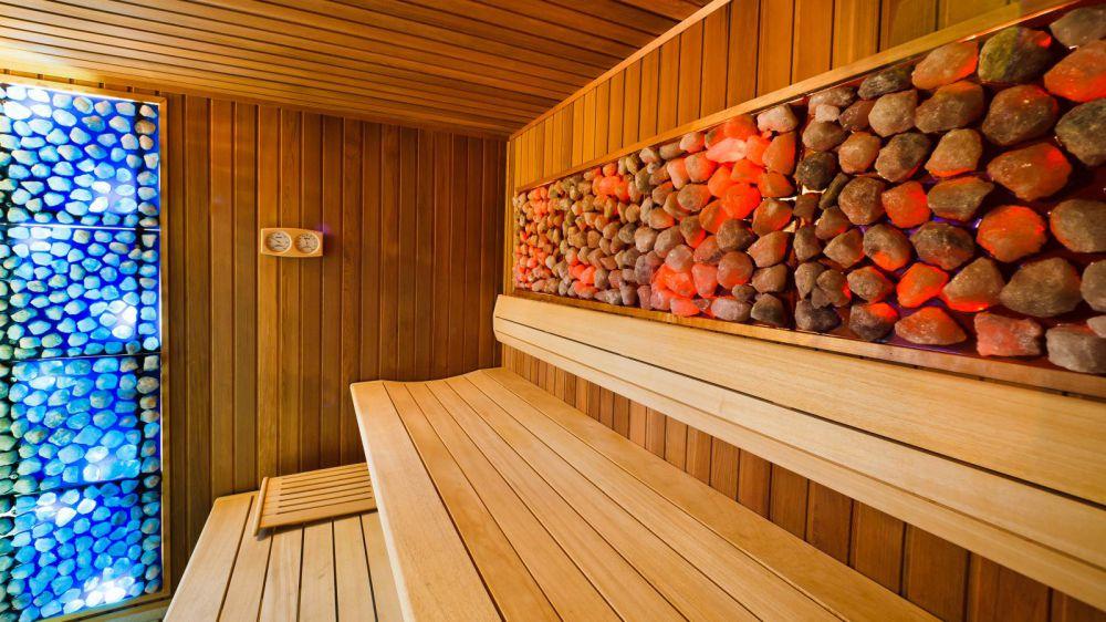 Соляная баня: польза и вред от сауны, что это такое гималайская сауна парная, фото и видео