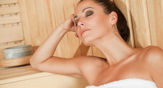 Что полезнее для здоровья баня или сауна | польза и вред
