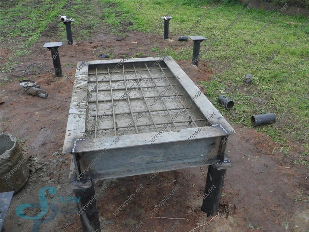Установка банной печи: особенности и этапы монтажа на деревянный пол