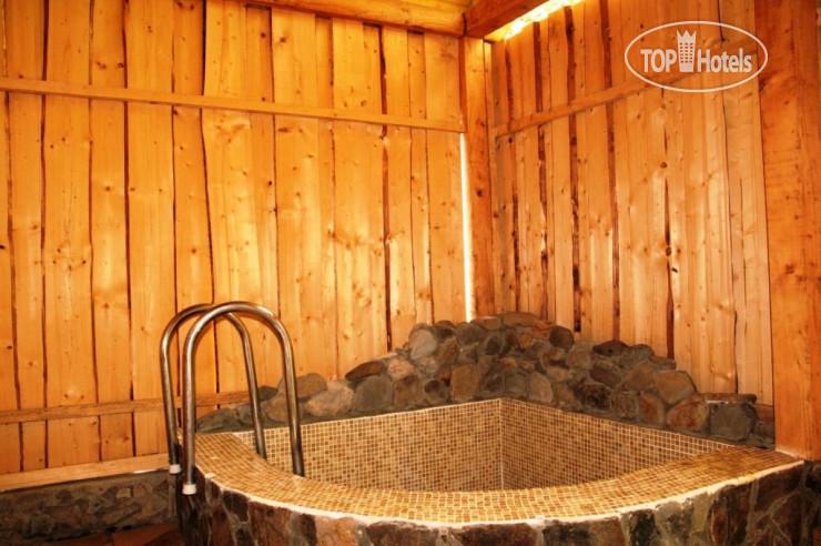 Чем полезна баня, лечебные свойства и противопоказания