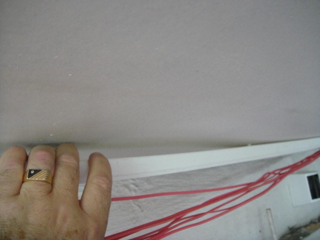 Как крепить кабель канал — крепление кабель канала (+фото)