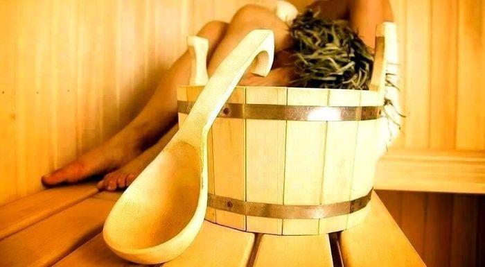 Можно ли ходить в баню с температурой во время простуды – мнения экспертов
