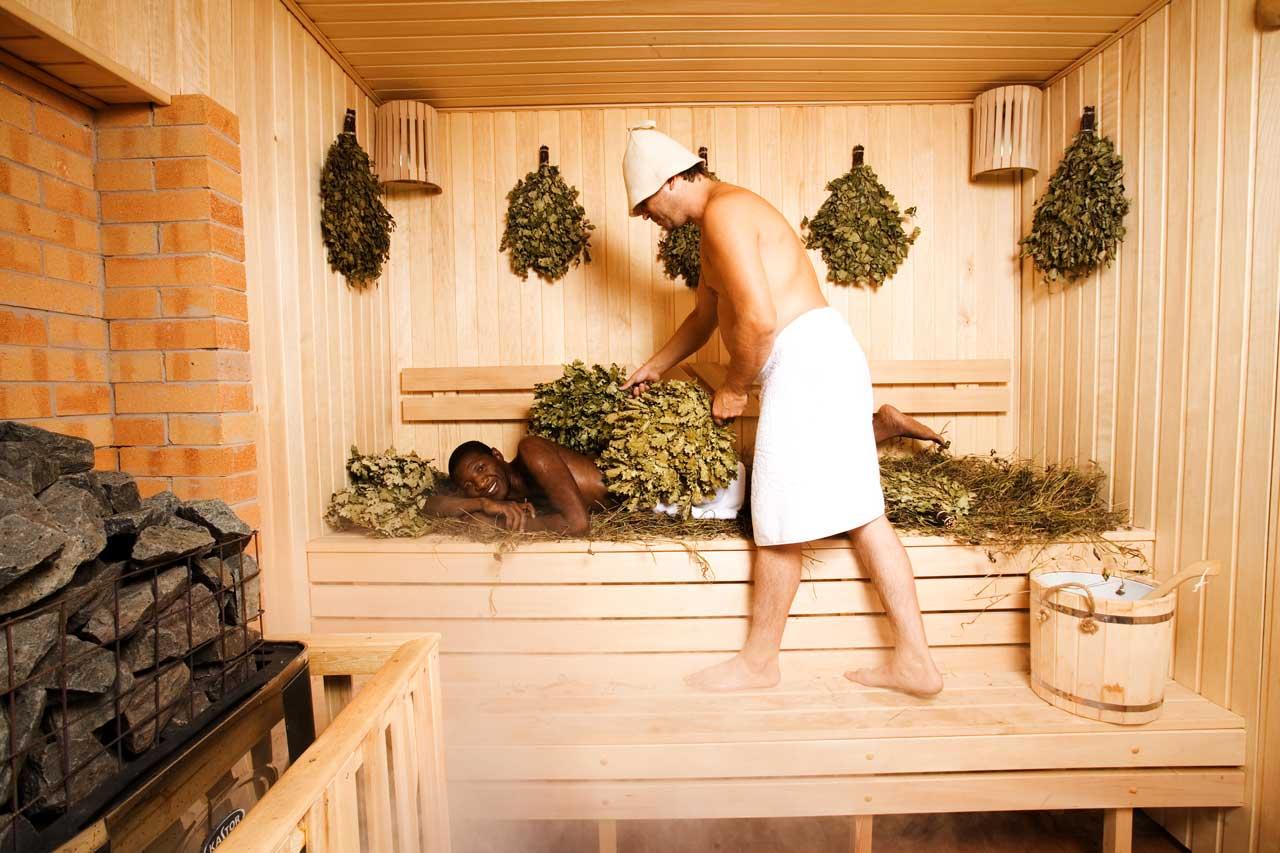 Польза бани для здоровья | zdravbud.net | яндекс дзен