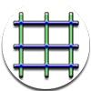 Расчет арматуры для фундамента: как рассчитать?