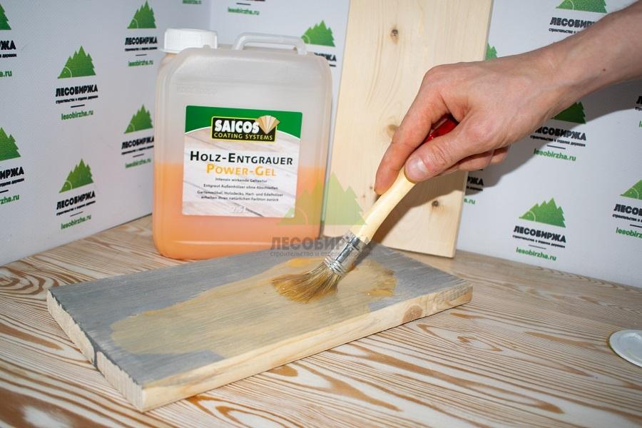 Чем отмыть копоть после пожара со стен и других поверхностей