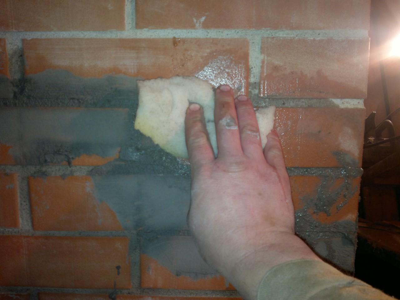 Ремонт кирпичной печи: как отремонтировать печь из кирпича своими руками, ремонт топки, чем замазать щели, раствор
