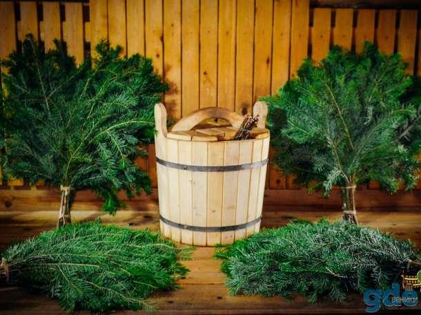 Можжевеловый веник для бани как заготавливать, хранить и использовать веник можжевельника в бане
