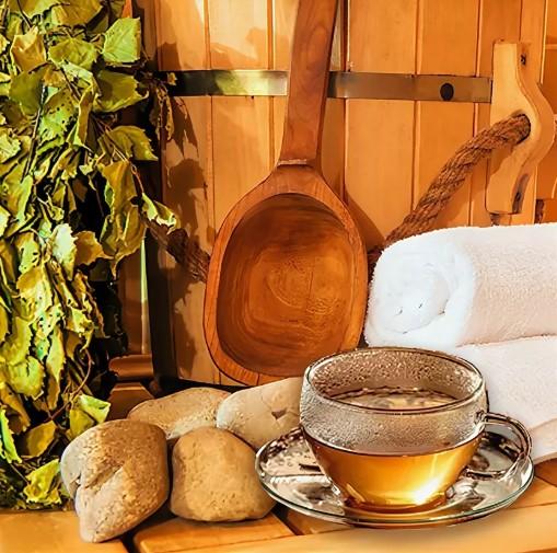 Что пить после бани: что лучше пить в бане для здоровья, какой чай можно, почему нельзя воду, какие напитки в сауне полезно пить, фото и видео