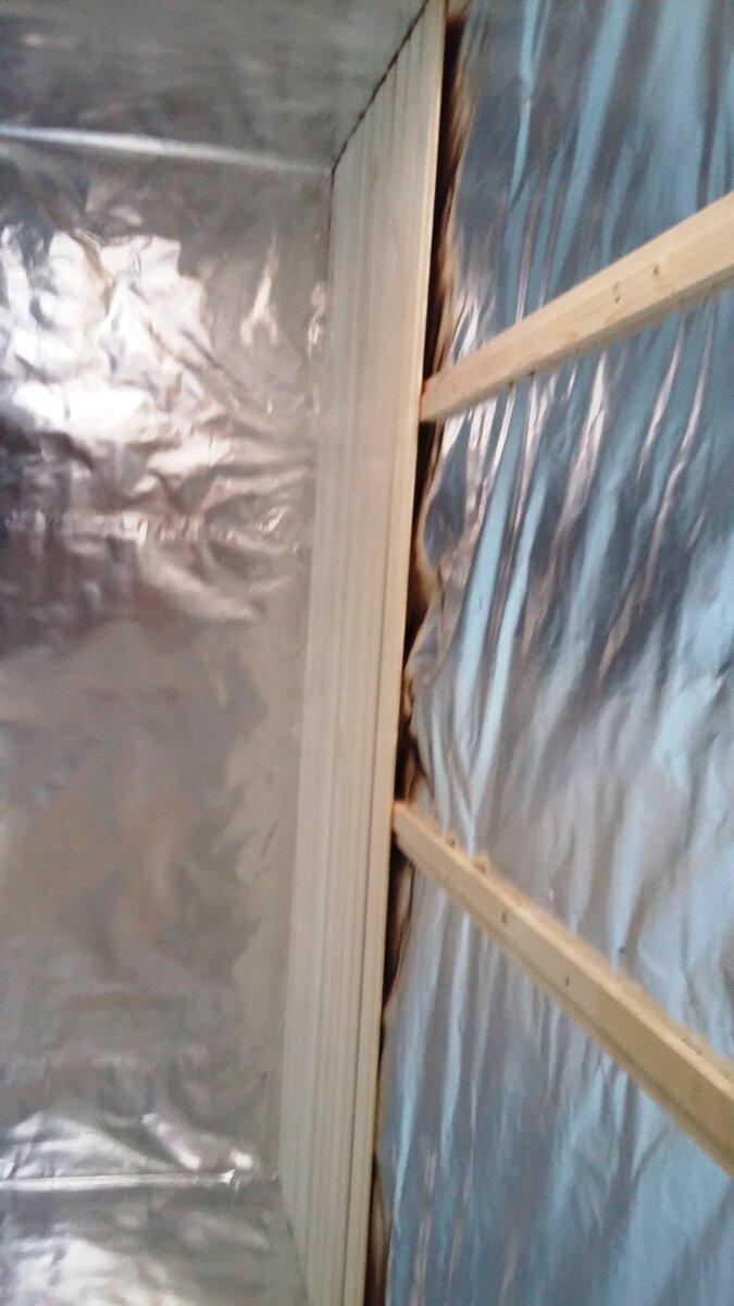 Как прибивать вагонку гвоздями, что лучше - горизонтальная установка или вертикальный монтаж, как правильно прикрепить к стене в бане и в парилке?