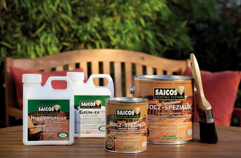 Пропитка для дерева: виды и состав, что лучше для древесины, как сделать своими руками, применение для наружных и внутренних работ