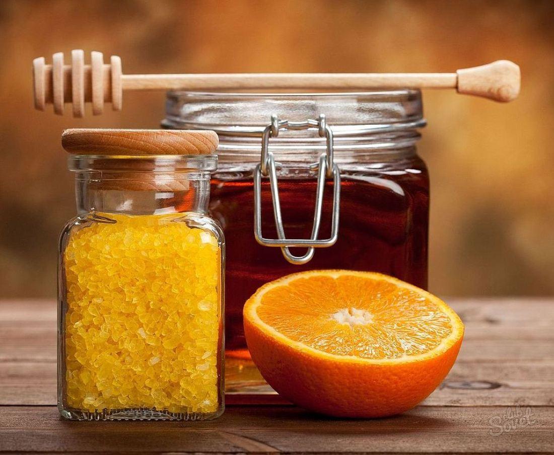 Мед в бане: обзор 4-х способов использования пчелиного продукта для здоровья и красоты