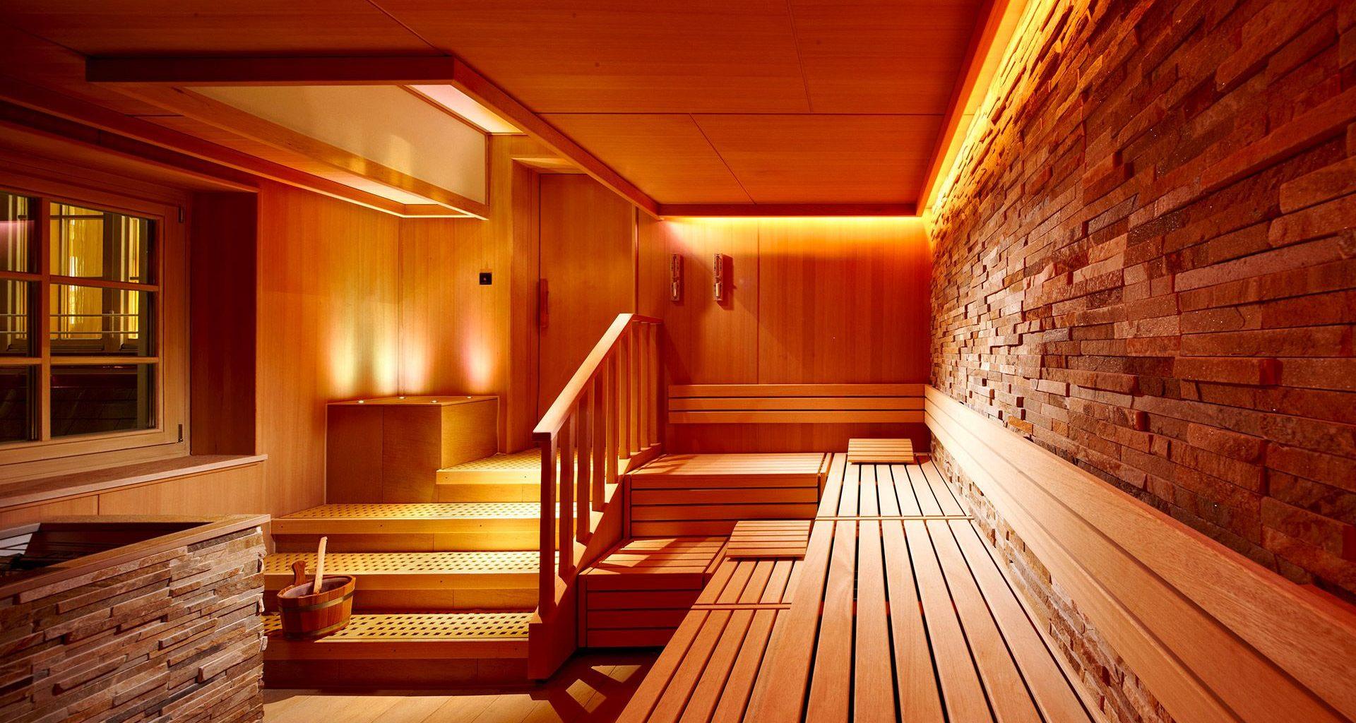 Утепление пола в бане: материалы, схемы, технологии
