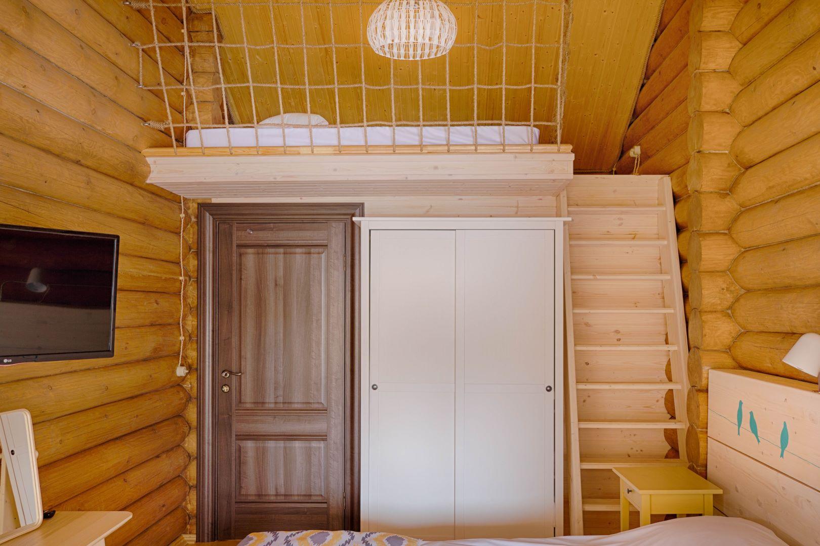 Архивы виды бань - строим баню или сауну
