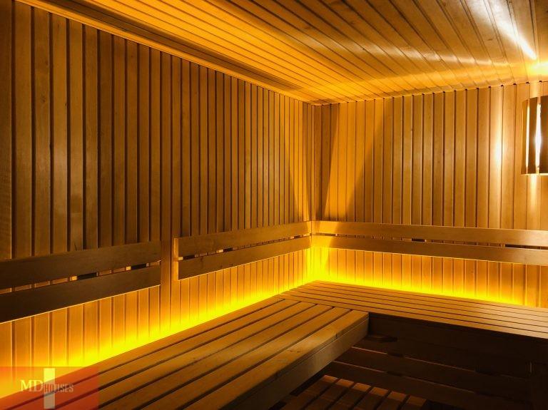 Температура в бане в парилке с высокой влажностью, максимальная и оптимальная для русской бани, сколько градусов в парной