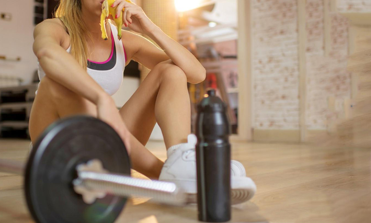 Вред и польза сауны после тренировки— узнай и не «парься»