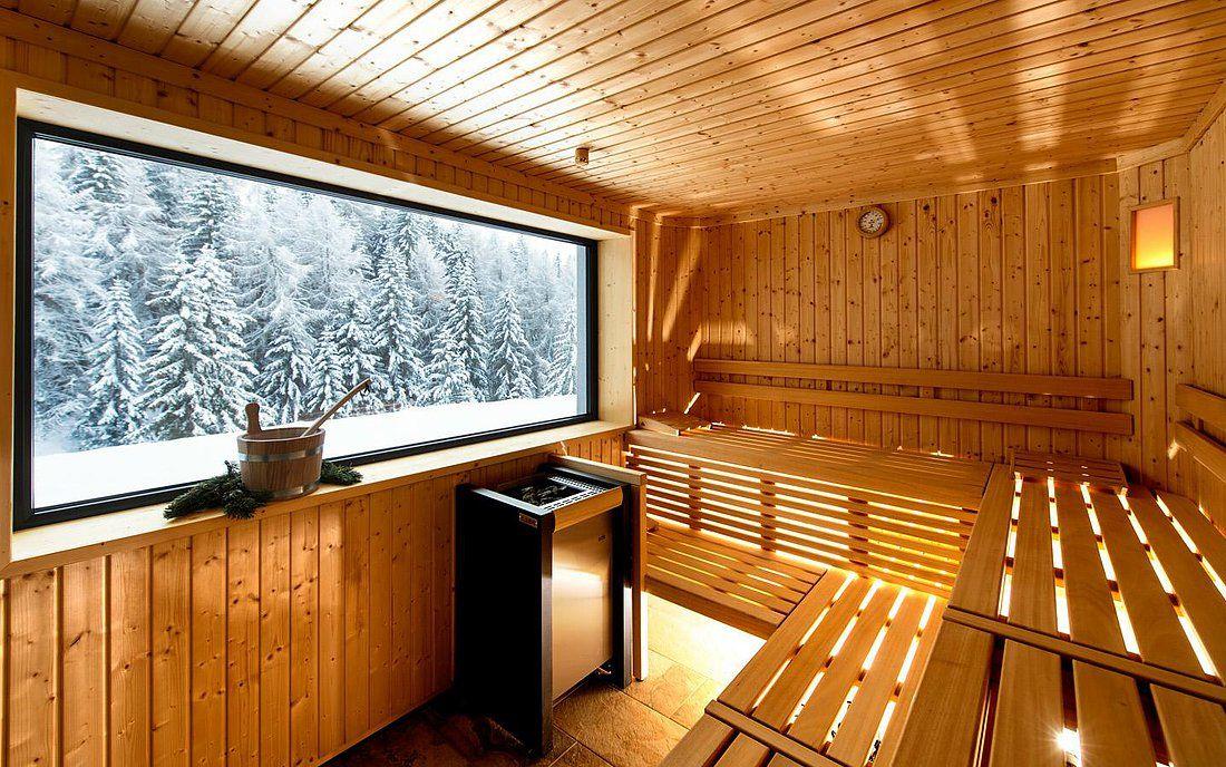 Какие окна для бани лучше выбрать – плюсы и минусы вариантов