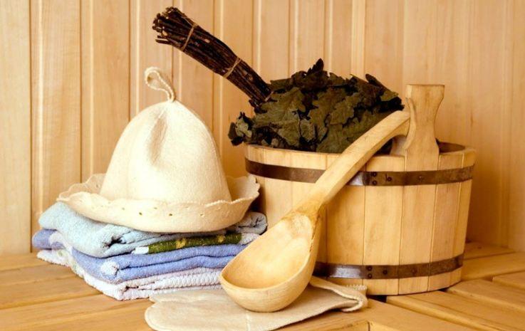 Можно ли париться в бане при бронхите: какие есть ограничения?