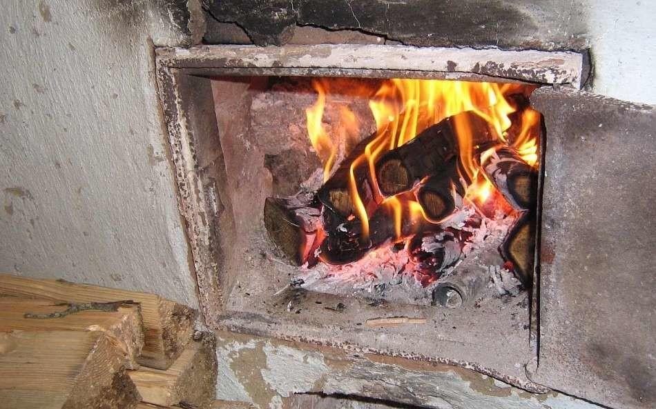 Отравление газом - действие на организм, что делать при признаках: лечение, последствия и профилактика