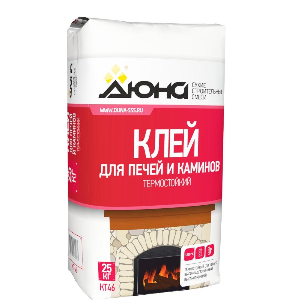 Высокотемпературный герметик для печей: топ-5 лучших + правила выбора и применения