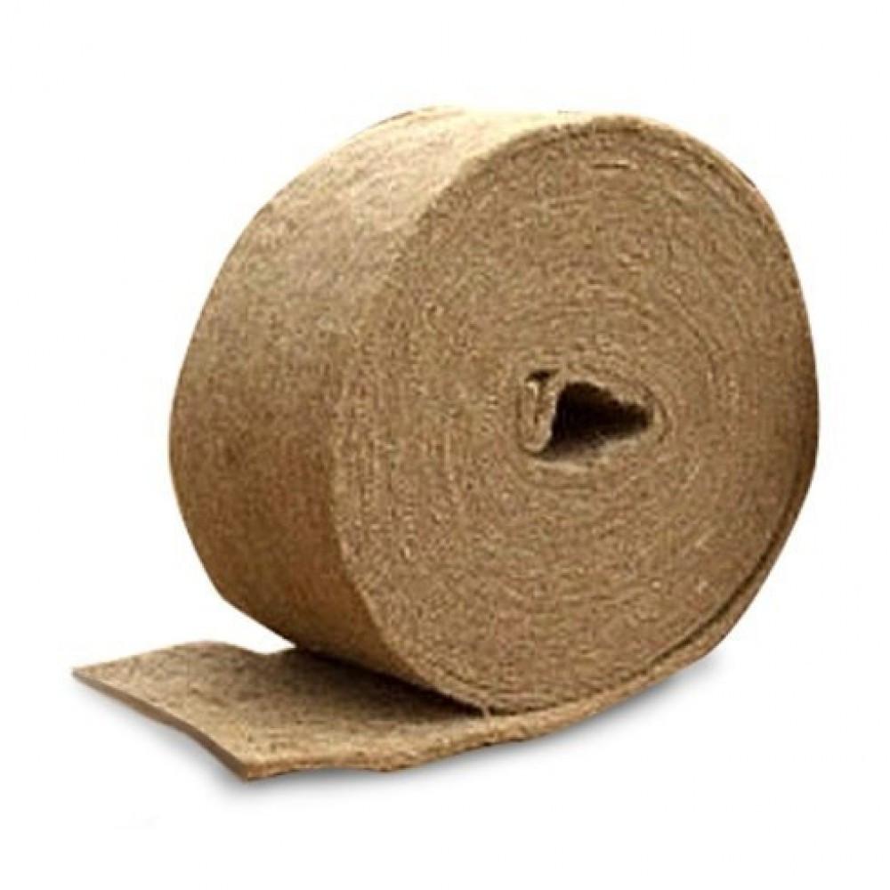 Джутовая ткань: описание с фото, структура, состав ткани и применение