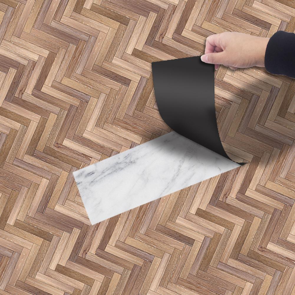 Кварцвиниловая плитка для пола (49 фото): плюсы и минусы напольного покрытия, отзывы