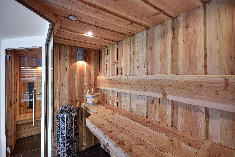 Каркасная баня своими руками: пошаговая инструкция, проект, как построить, строительство бани из досок, осб, как сделать проект, строим сами, фото и видео