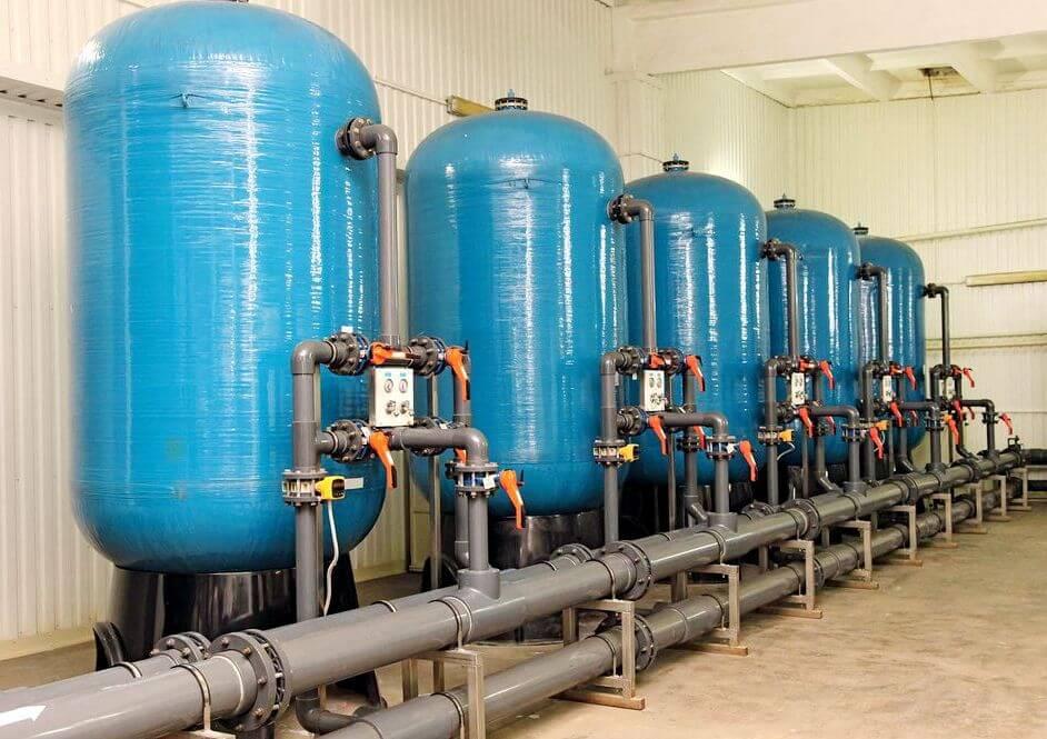 Очистка воды в бассейне: способы, препараты, методы, установка, насос, фильтры, коагулянты, механическая, дезинфекция,