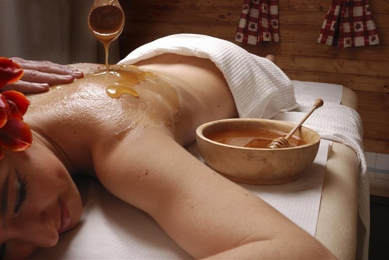 Обертывание в бане – рекомендации, противопоказания и рецепты
