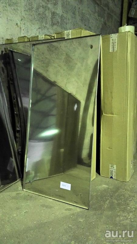 Виды и характеристики защитных экранов для печи в баню