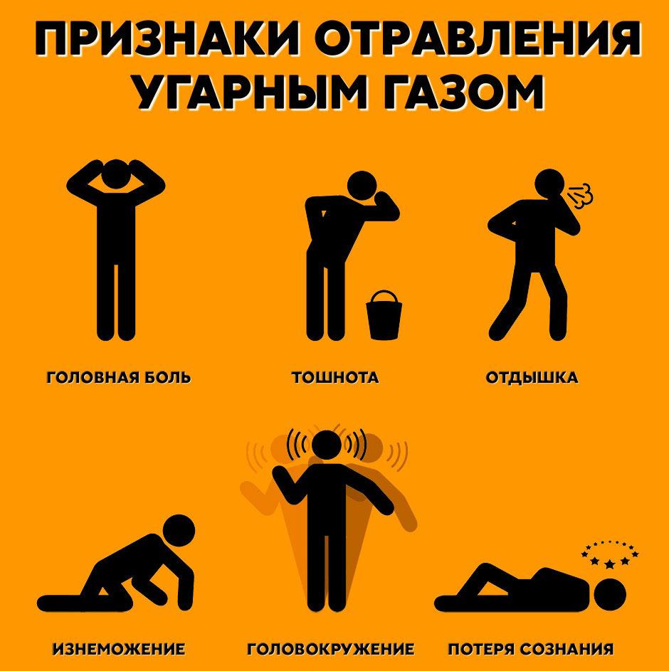 Болит голова после бани: почему возникает недомогание?