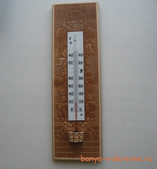 Термометр для сауны и бани: выносной с гигрометром, электронный с датчиком для парилки, банный, для парной, фото и видео