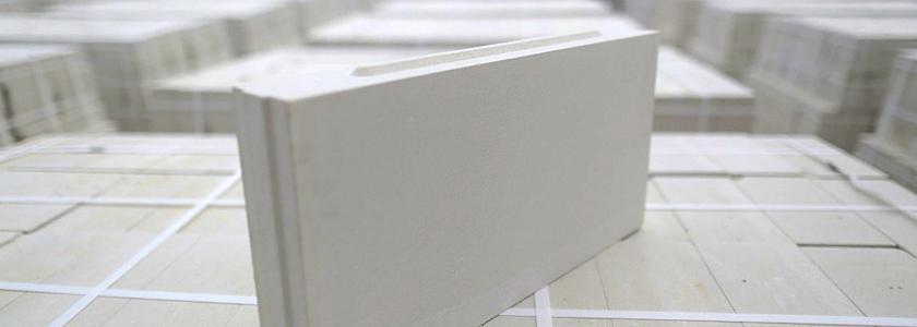 Сп 55-103-2004 «конструкции с применением гипсовых пазогребневых плит»