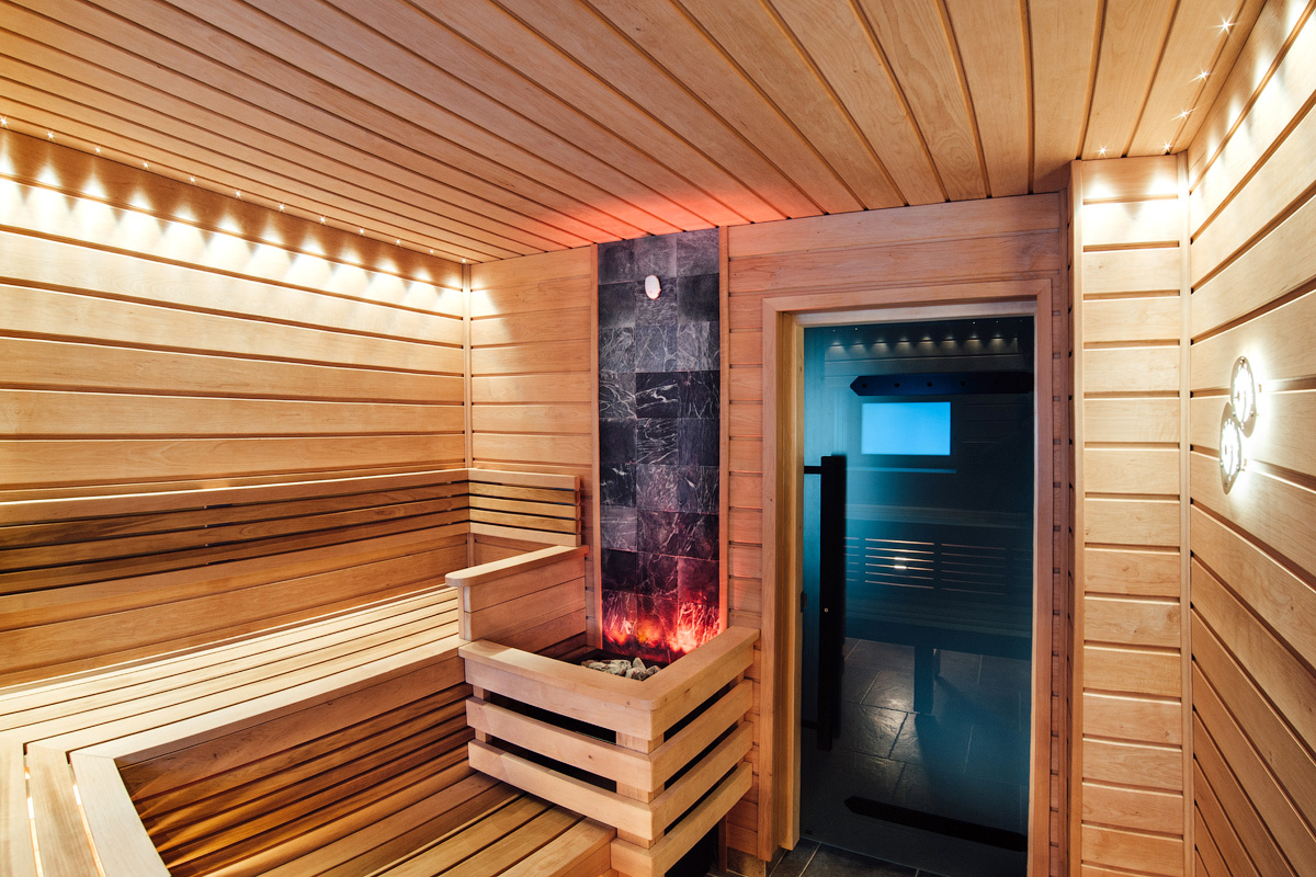 Деревянные бани: особенности, плюсы и минусы