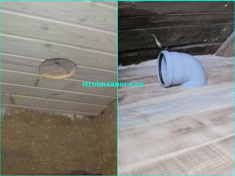 Утепление предбанника бани стены, пол видео, фото